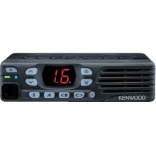 Radio Base Movil Kenwood VHF TK7302K