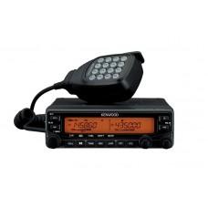 Radio Movil Base Amateur Kenwood TM-V71AK