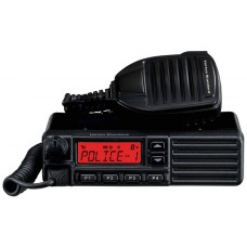 Radio Profesional Base / Movil VX2200 25W VERTEX STANDARD