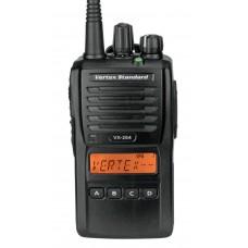 Radio Portatil VX264 Motorola