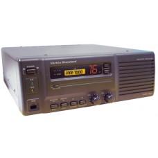 Repetidor VHF Vertex VXR-7000VC